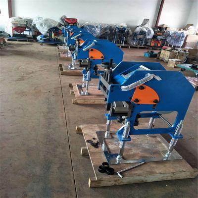 平板坡口机钢板坡口机复合板坡口机 自动行进式平板坡口机