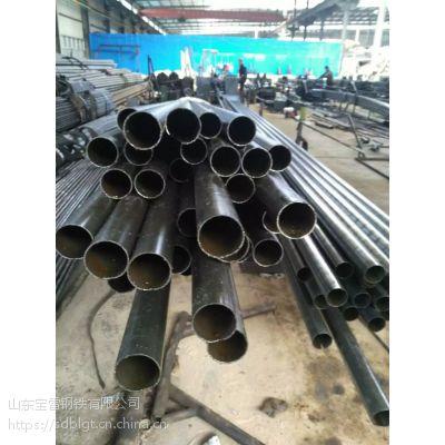 42CrMo精密钢管多少钱一吨