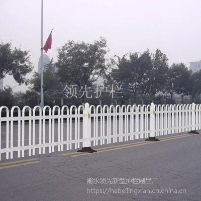 道路护栏A河北道路专用优质护栏|河北栏杆