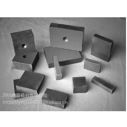 长方形磁铁 圆形磁铁 镀金磁铁 镀锌磁铁
