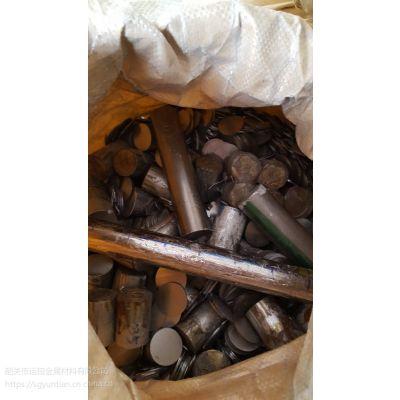 绍兴回收碲化铋_回收碲化铋厂家有哪些