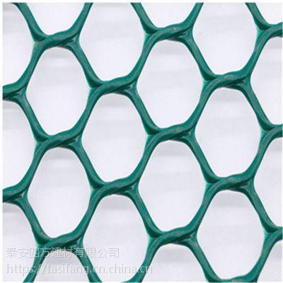 CSTF/W151土工网四方建材 多规格土工网产品性能