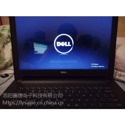 DELL戴尔电脑售后维修郑州