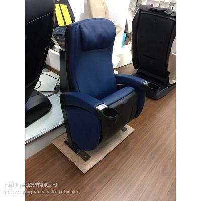 边看电影边按摩,上海电影院付费按摩椅生产厂家