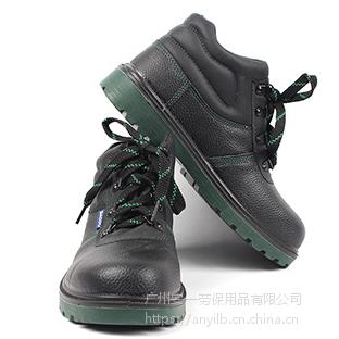 广州霍尼韦尔BC6240471防刺穿多功能安全劳保鞋