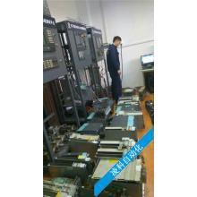 艾默生UL33-0600L 三进三出 60KVA 艾默生大功率UPS电源 原装正品