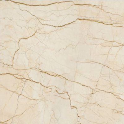 瓷砖品牌代理佛山布兰顿陶瓷通体大理石瓷砖BY86012索菲特金厂家定制代理