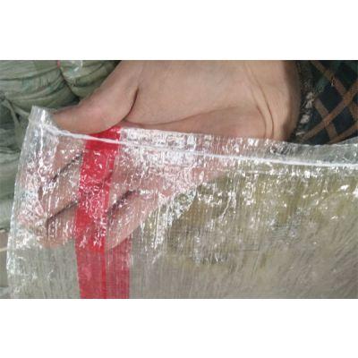 黄色塑料编织袋批发-齐力塑编(在线咨询)-青岛黄色塑料编织袋