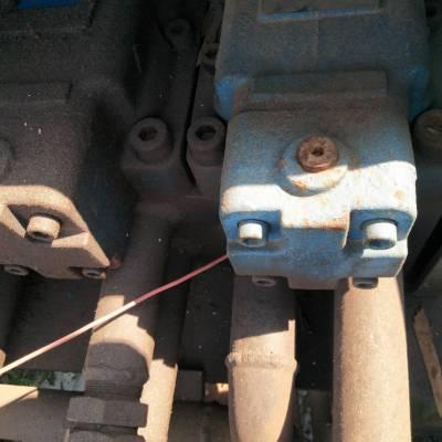 温州内外圆磨床维修-加旺旺精密机械(推荐商家)