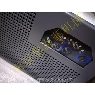 热销 富士UPS电源 M-UPS050AD2B-U 无停电电源装置