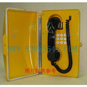 中西轨旁电话机HT8186(8)TS升级 型号:SS72-HA81868TS库号:M307630