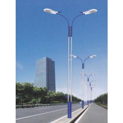 太阳能家用路灯批发-路灯-开元照明led路灯好(查看)