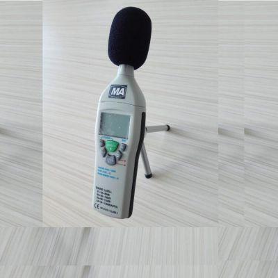 矿用本质安全型噪声检测仪 金林噪声检测仪 热销产品