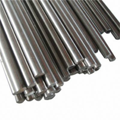 5056铝条,5052铝棒直径,进口铝棒硬度,深圳铝合金棒厂家,5A21铝镁合金棒