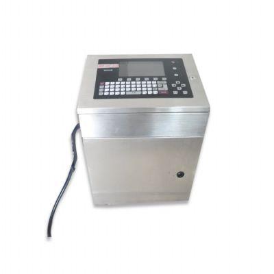 精密打码机生产厂家-泰安打码机生产厂家-聊城易乐码喷码机