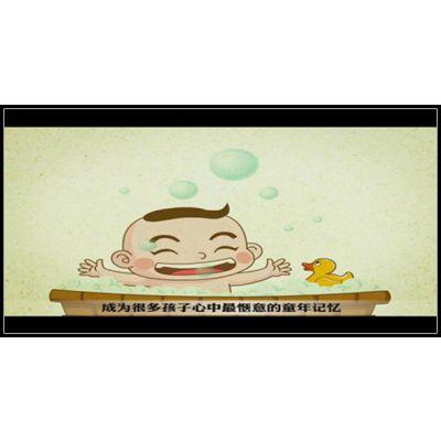船舶动画-动画-助立文化传媒有限公司