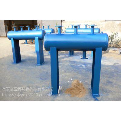 广西分集水器大量库存