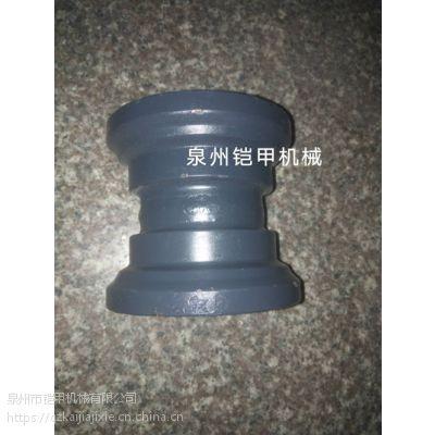 洋马VIO15 VIO17 VIO18挖掘机支重轮 铁链条专用
