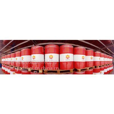 茂名厂家直接生产销售库仑抗磨液压油润滑油