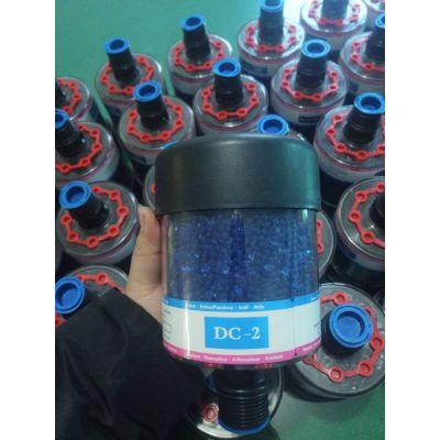 永科净化BDE400F2W1.0空气过滤器