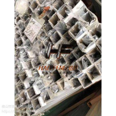 304材质不锈钢大焊管|不锈钢焊管价格