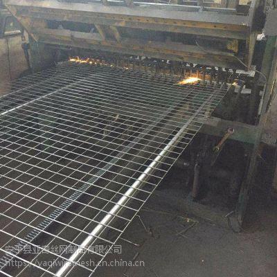 石家庄楼盘用钢丝网片万张 批发价格