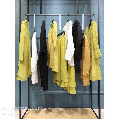 佳人苑广州石井尾货服装批发市场折扣女装 求北京冬季尾货批发市场藏蓝色羽绒裤