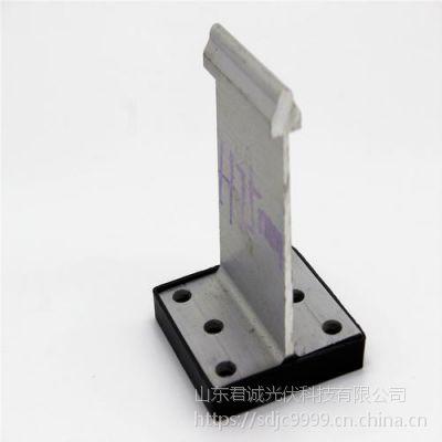 铝镁锰金属屋面系统配件
