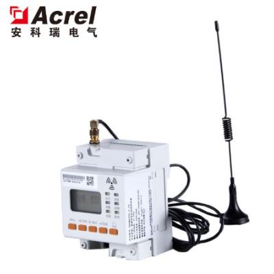 ACREL安科瑞电气火灾监控探测器 智慧用电云平台在线监测ARCM300D-Z