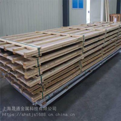 供应宝钢冷轧铁素体不锈钢板S12791 可零售批发