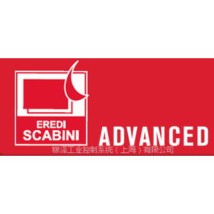 意大利EREDI SCABINI s.r.l.烧结刚玉耐火材料CAST-LITE 971