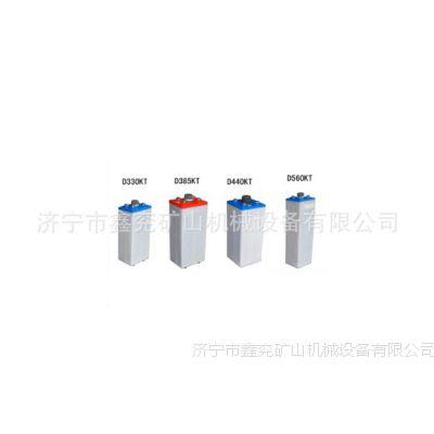 供应矿用电机车铅酸蓄电池价格,供应矿用电机车铅酸蓄电池质量