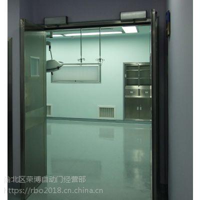 销售江苏南京扬州苏州上臂式电动闭门器 上置式电动开门机