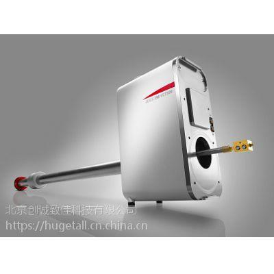 EM VCT500真空冷冻传输系统