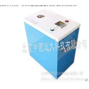 中西 零度恒温器 型号:HD022-ET381库号:M19688
