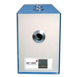 陕西优质高温黑体辐射源的用途和特点 仪途供应