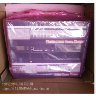 ETP48200-C5B6华为嵌入式开关电源全新