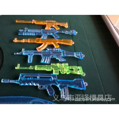 塑胶注塑加工塑胶玩具注塑加工塑胶模具加工制造塑料玩具注塑加工
