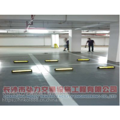 湖南专业的地下停车场设施供应商