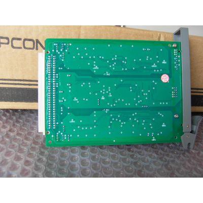 经销商供应浙大中控卡件XP322全国包邮
