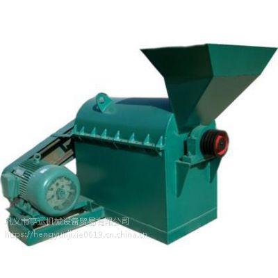 小型超微粉碎机价格 农用粉碎机价格 工业用粉碎机 多用粉碎机 甩锤粉碎机