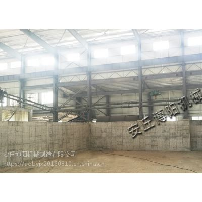 供应管链输送机 染料管链机厂家 提高产量