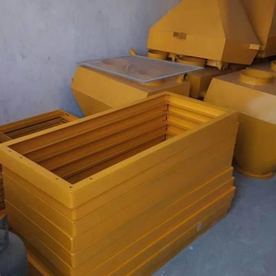 合肥 水泥称量斗JS750 搅拌机水泥称厂家直销 水泥计量器