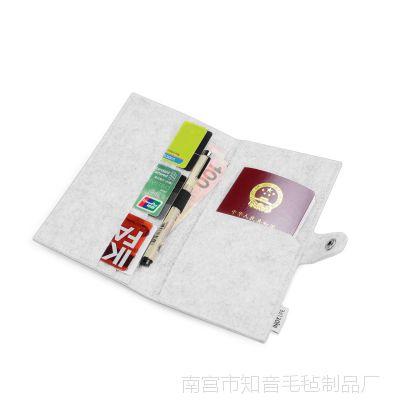2016新款韩版女式短款钱包 方块纯色零钱包钥匙包迷你小钱包女