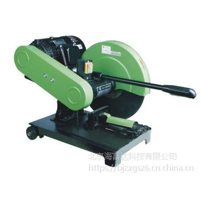 中西重型材切割机型号:TB523-J3G-400-A库号:M402183