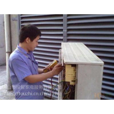 广东中央空调安装服务 佛山空调维修公司 电话咨询,上门服务