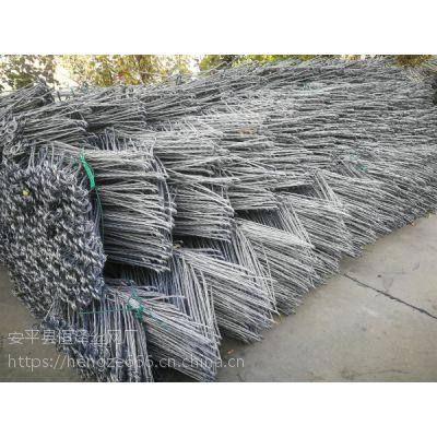 黄石 sns主动边坡防护网经销商批发价格