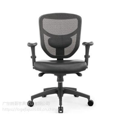 朗哥家具:职员椅的购买误区,看了后不再上当