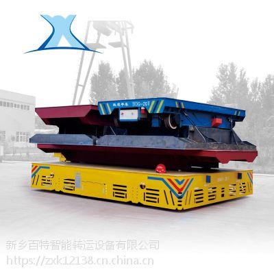 自动化agv小车 搬运无轨平车 无人操作运输小车非标定制