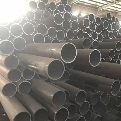 GB9948 石油裂化钢管 20号无缝钢管_出厂价格低